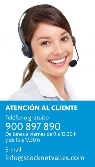 atencion-al-cliente-stocknet-2