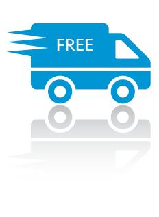 ico-free