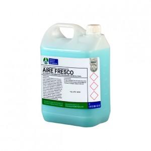 Aire-Fresco_5