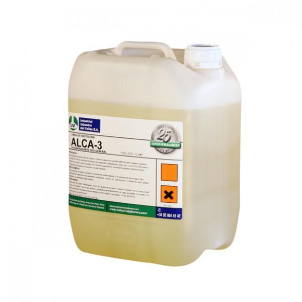 Alca-3_10