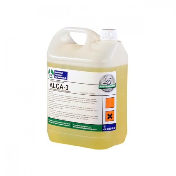 Alca-3_5