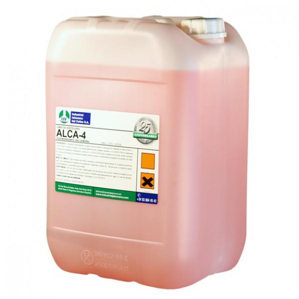 Alca-4_25