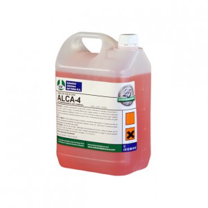 Alca-4_5