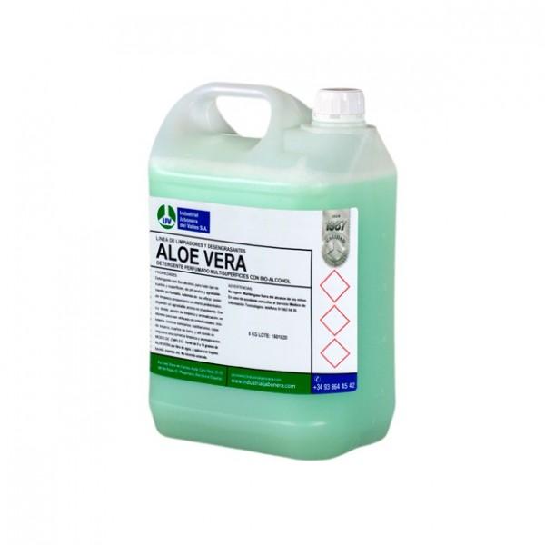 Aloe-Vera_5