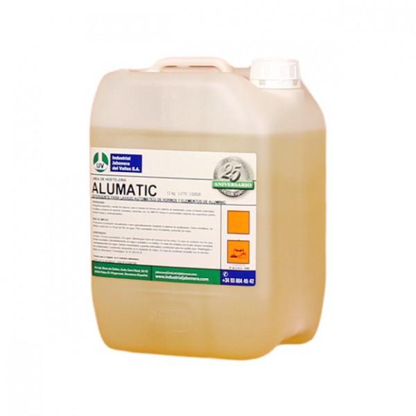 Alumatic_12
