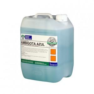 Ambigota-Azul_10