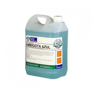 Ambigota-Azul_5
