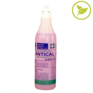 Antical_1-600x600 eco