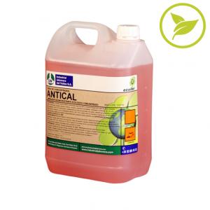 Antical_5.-600x561