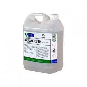 Aquafresh_5