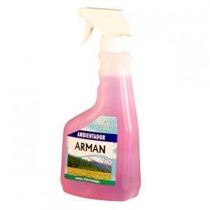 Arman-P_750