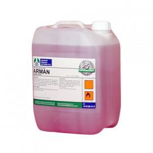 Arman_10