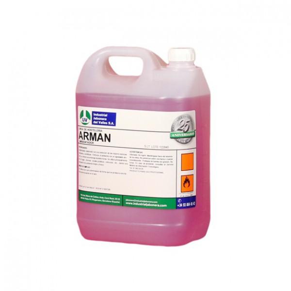 Arman_5