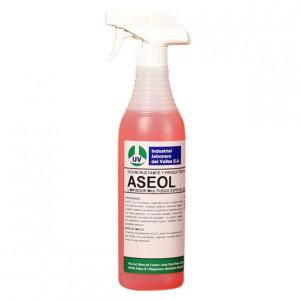 Aseol_750