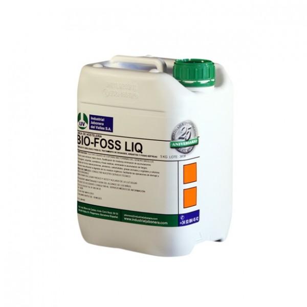 Bio-Foss-Liq_5