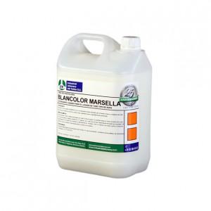 Blancolor-Marsella_5