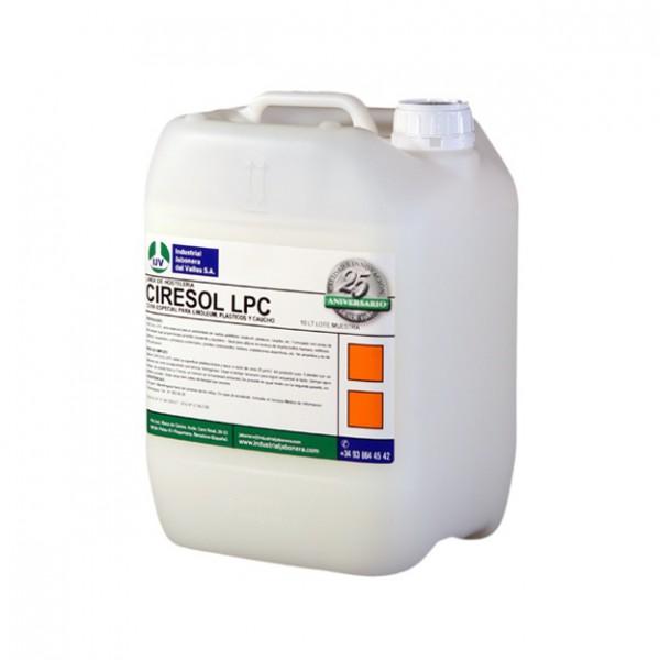 Ciresol-LPC_10