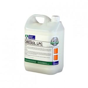 Ciresol-LPC_5