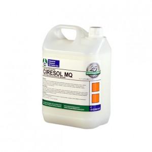 Ciresol-MQ_5