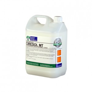 Ciresol-MT_5