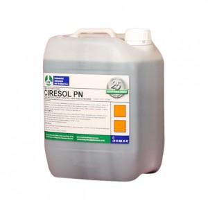 Ciresol-PN_10