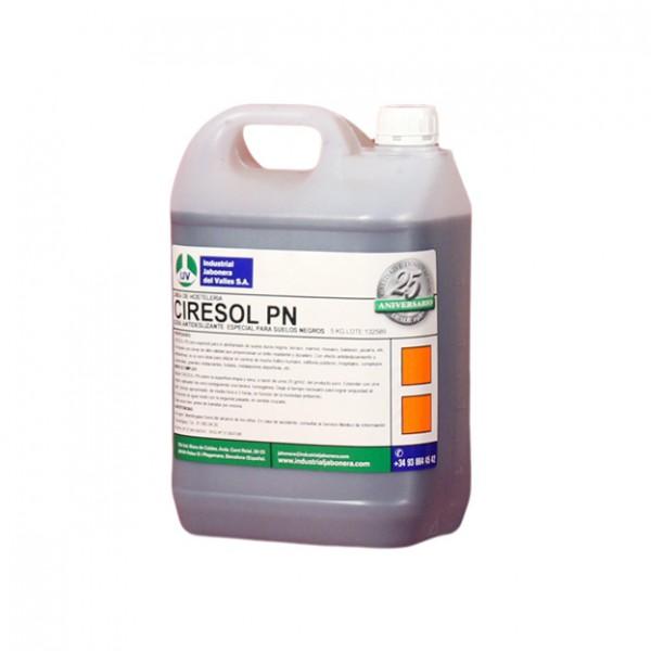 Ciresol-PN_5