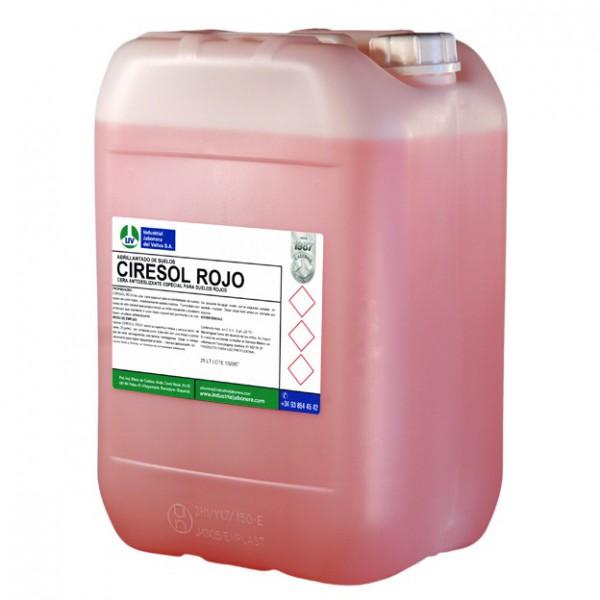 Ciresol-Rojo_25