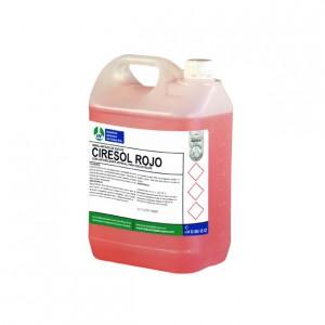 Ciresol-Rojo_5