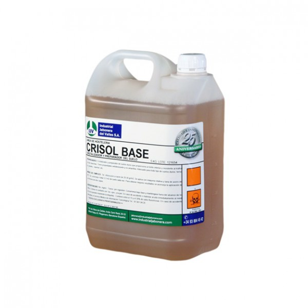 Crisol-Base_5