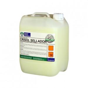 Crisol-Sellador_10