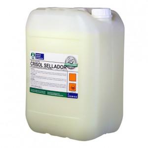 Crisol-Sellador_25