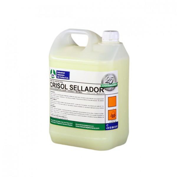 Crisol-Sellador_5