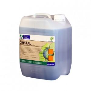 Cristal_10