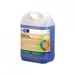 Cristal_5