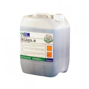 Decasol-B_10