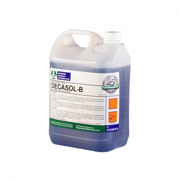 Decasol-B_5