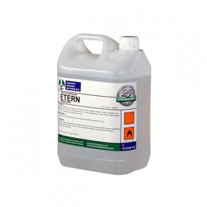 Etern_5