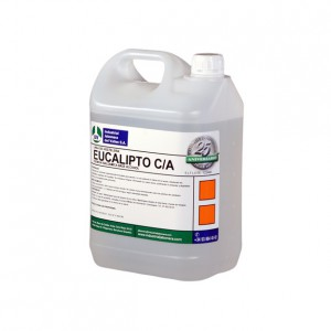 Eucalipto-Con-Alcohol_5
