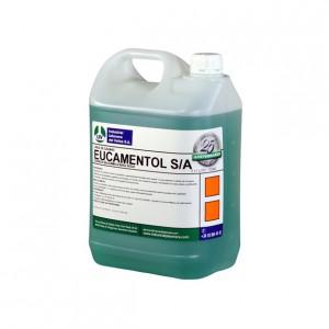 Eucamentol-Sin-Alcohol_5