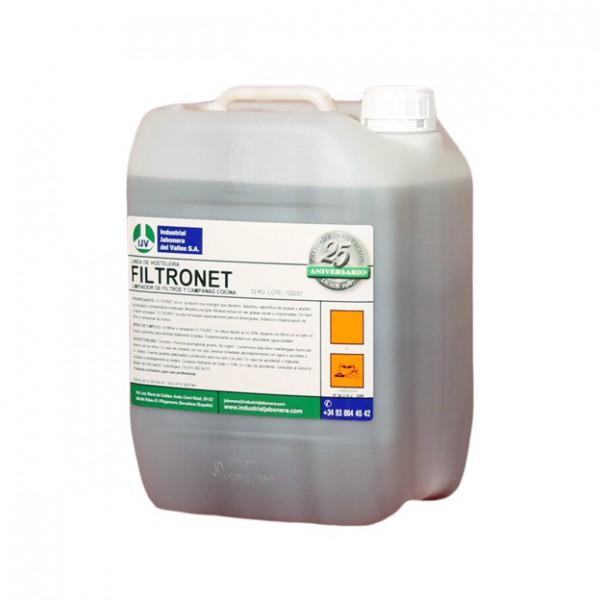 Filtronet_10