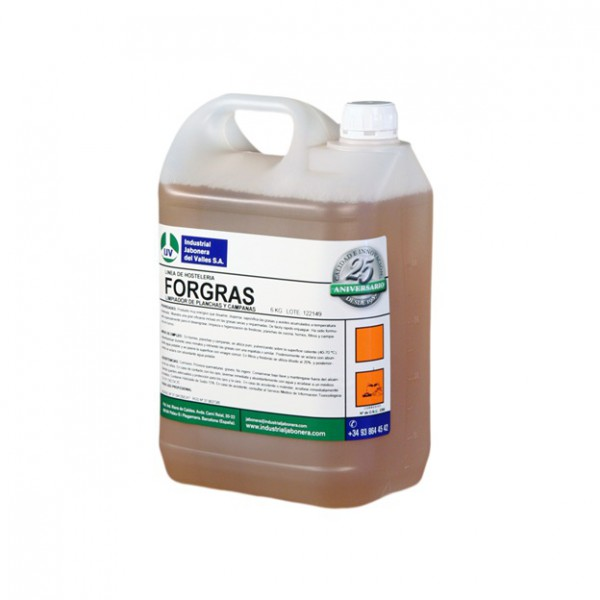 Forgras_6