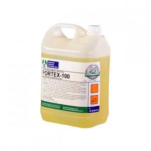 Fortex-100_7