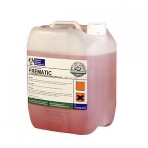 Frematic_10
