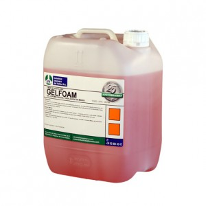 Gelfoam_10