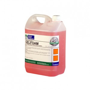Gelfoam_5