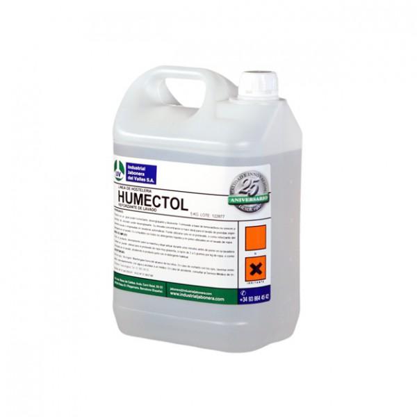 Humectol_5