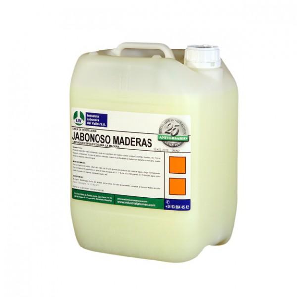 Jabonoso-Maderas_10
