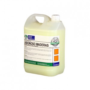 Jabonoso-Maderas_5