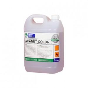 Lacanet-Color_5
