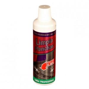 Limpia-Planchas-900ml
